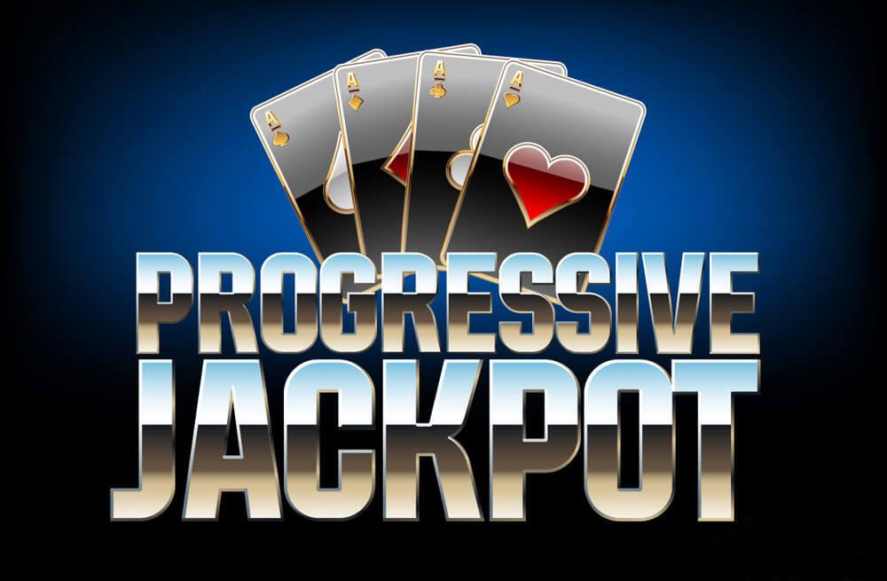 tragamonedad microgaming jackpots progresivos