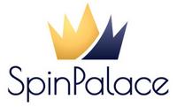 Spin- Palace-Casino-Logo