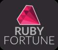 casino ruby fortune chile espanol