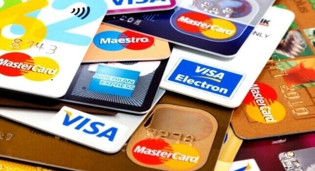 Los mejores casinos para jugar con tarjeta de crédito