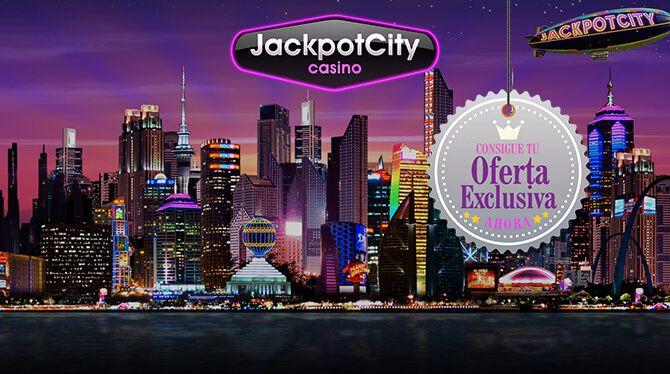 casinos online en uruguay