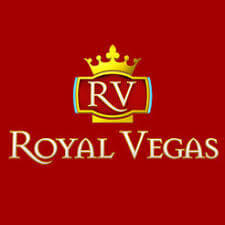 Royal Vegas Chile Logo