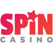 Spin Casino Sports Chile