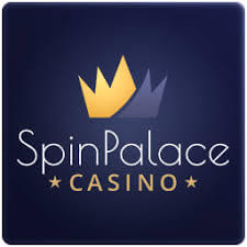 Spin Palace Sports Chile